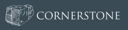 Cornerstone business mentoring