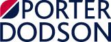Porter-Dodson