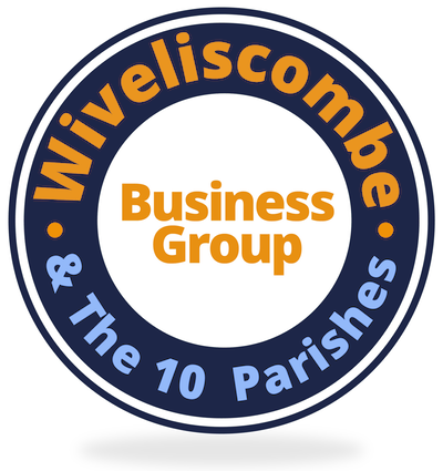 Wiveliscombe & 10 Parishes Business Group