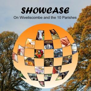Showcase on Wiveliscombe