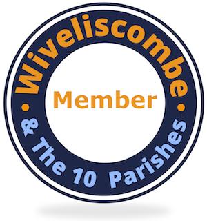 Become a 10PBG Member
