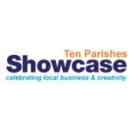 Showcase 2015 – A Great Day