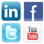 Social Media Self-Help group