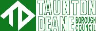 TDBC logo