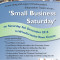 Small Business Saturday – 5th December, Wiveliscombe